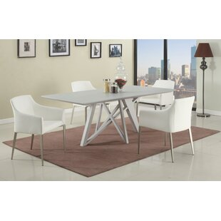Wade Logan Zaiden Dining Table