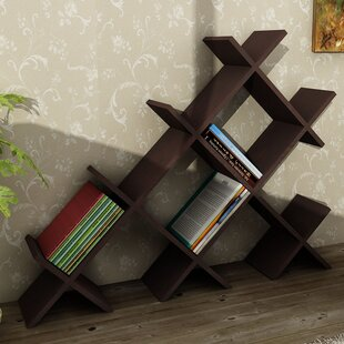 Zachary Cube Unit Bookcase Latitude Run