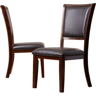 Alegre Side Chair (Set of 2)