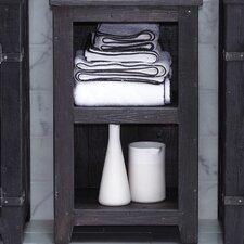 Americana 19 W x 30.5 H Bathroom Shelf by Native Trails, Inc.