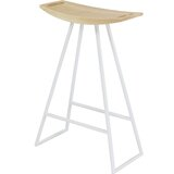 Roberts Solid Wood 24 Counter Stool