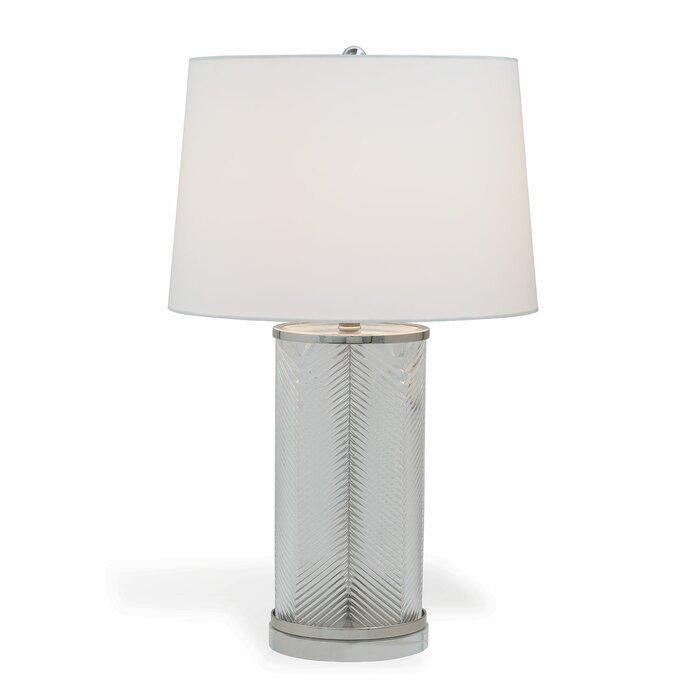 Westwood 28 Table Lamp