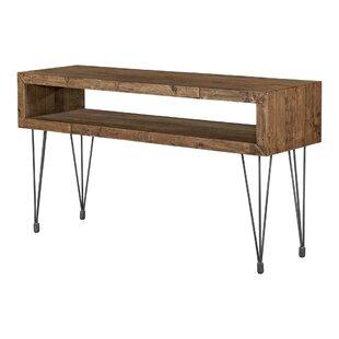 Trent Austin Design Orleans Console Table