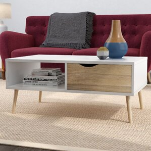Superior Zephyr Coffee Table Part 30