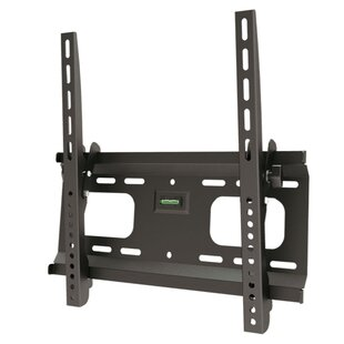 Tilt Wall Mount for 23