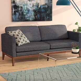 Shullsburg Sofa by Gracie Oaks