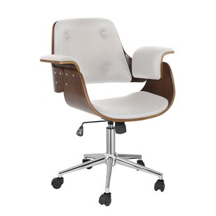 Orion Task Chair by Porthos Home Top Reviews