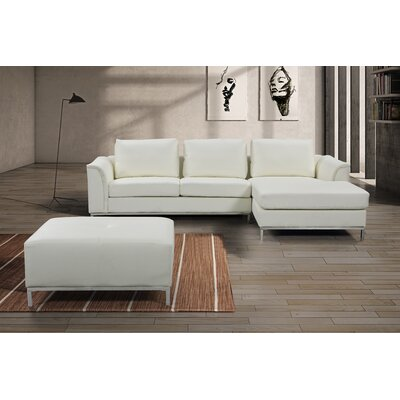 Save To Idea Board. Beige 3 Piece Leather Living Room Set Part 55