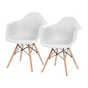 Armchair (Set of 2)