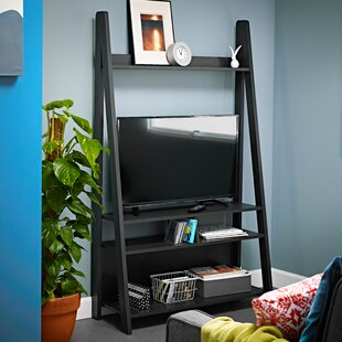 Duong Entertainment Unit For TVs Up To 42