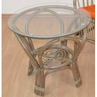 House Of Hampton Conservatory Coffee Tables Side Tables