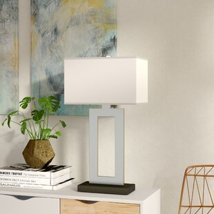 Broadhurst 29 Table Lamp
