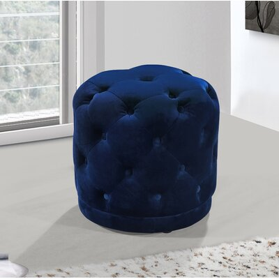 Poufs You Ll Love In 2019 Wayfair
