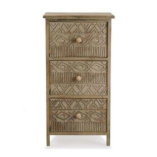 Best Price Lerma 36cm X 68cm Free-Standing Cabinet
