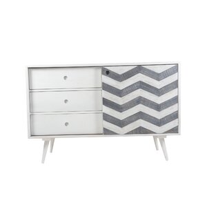 How To Build A Dresser Into A Closet