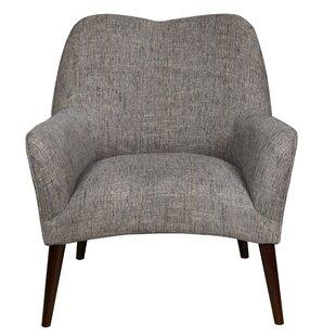 Fedler Armchair
