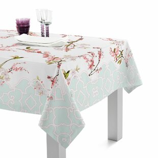 Cotton Table Linens Youll Love Wayfaircouk