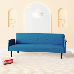 Thora Sleeper Sofa