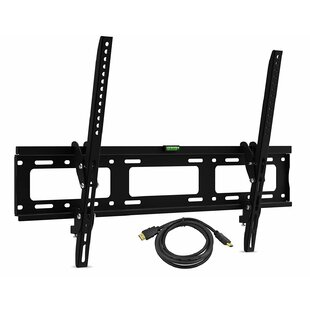 Ematic TV Wall Mount for 30