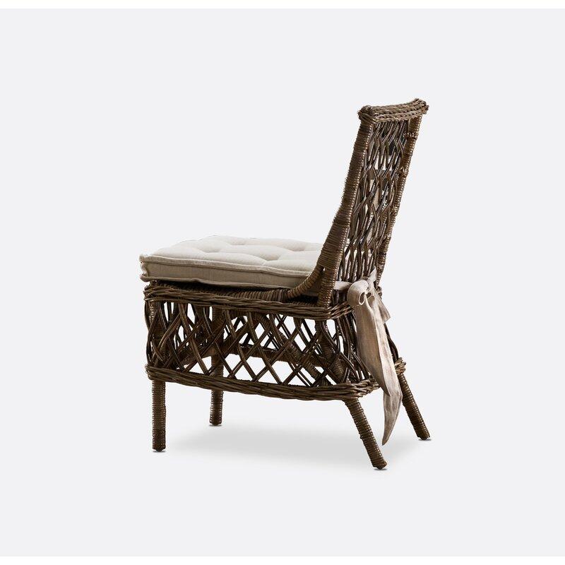 Bankside Side Chair