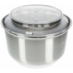 Universal Plus 6.5 Qt. Mixer Bowl