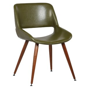 Shane Leisure Side Chair b..