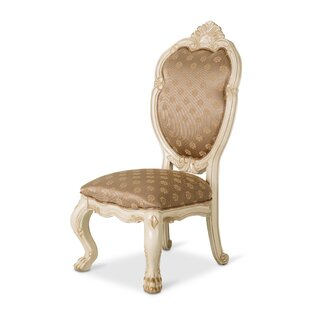 Chateau De Lago Upholstered Dining Chair ..