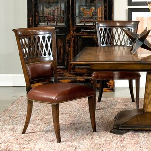 Exeter Dining Chair (Set of 2)