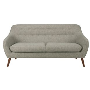 Raines Loveseat by Orren Ellis