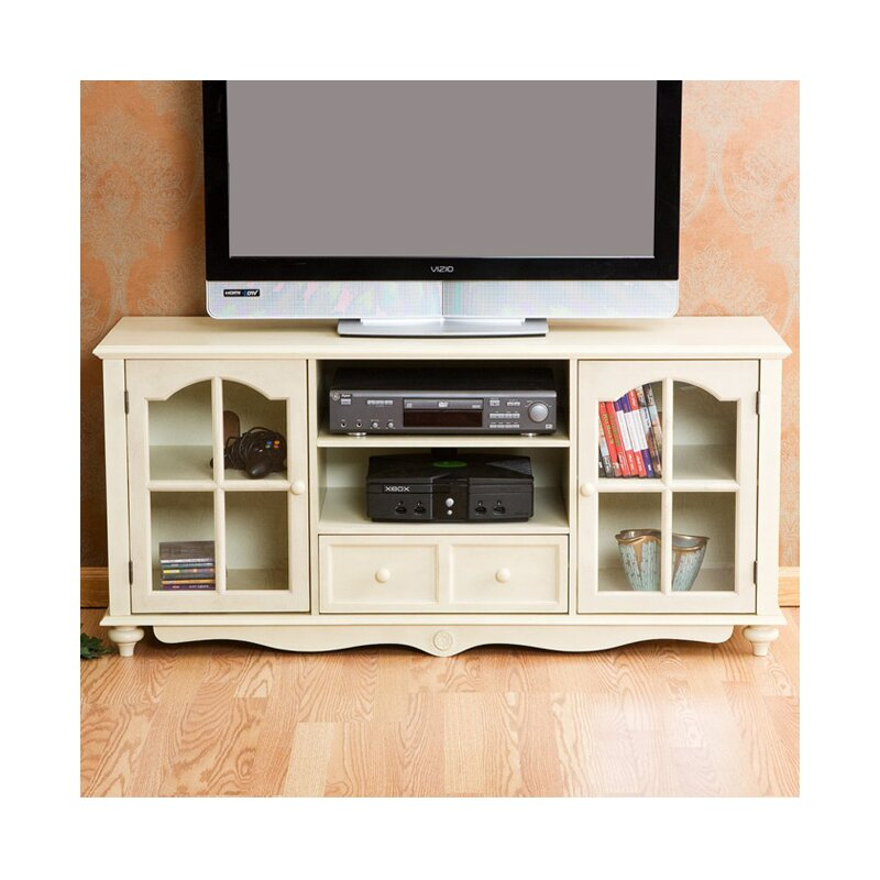 Coventry Tv Stand For Tvs Up To 52 Reviews Birch Lane