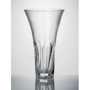 Luxury Clear Vases Perigold