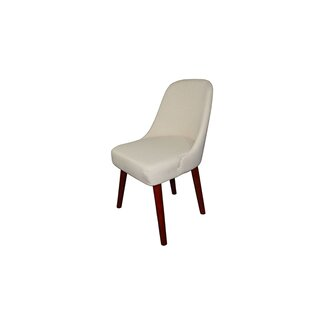 Genoa Side Chair George Oliver