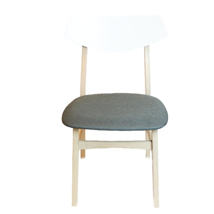 Fantastic Cantwell Solid Wood Dining Chair Pdpeps Interior Chair Design Pdpepsorg