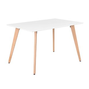 Falk Dining Table