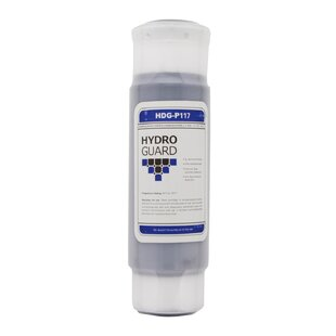 Hydronix Replacement Water..