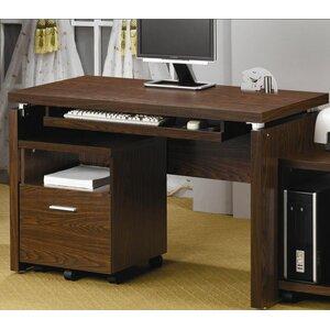 Coolidge Computer Desk