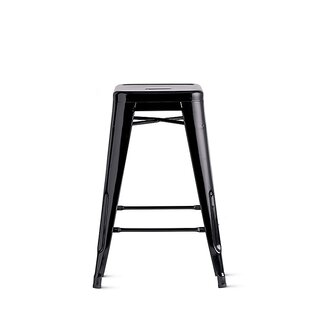 Harbert 30 Bar Stool Wrought Studio