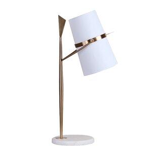 Barcus 27 Desk Lamp
