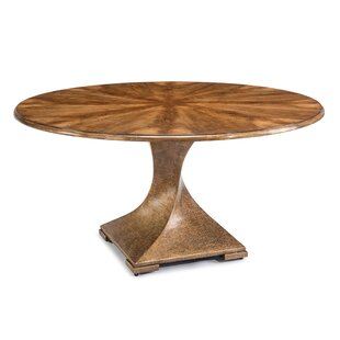John-Richard Pavilion Dining Table