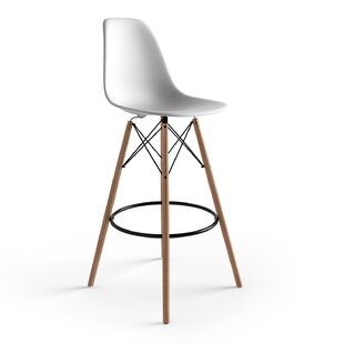 Alyssa 29.5 Bar Stool (Set of 2) by Langley Street