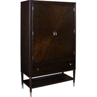 Broyhill® Vibe Armoire