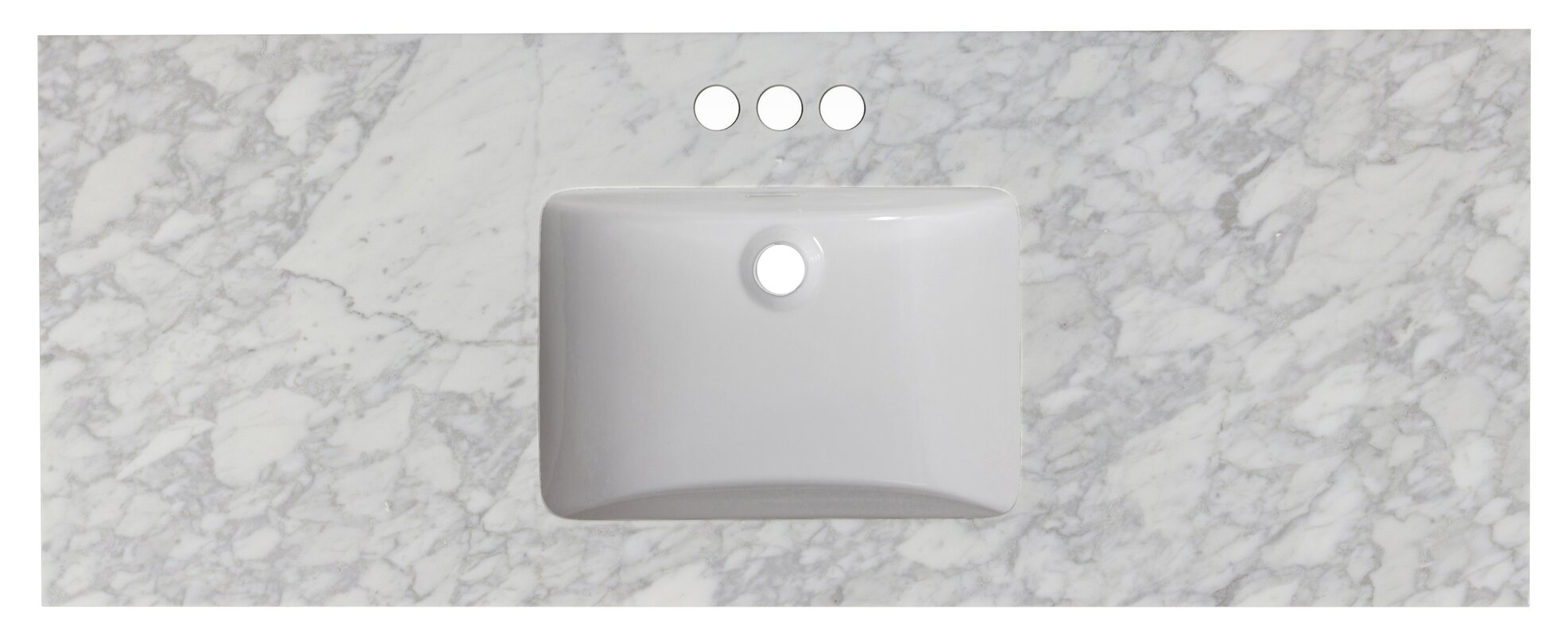 inch vanities spacious metrojojo design without on sinks for at interior bathroom vanity top with in double