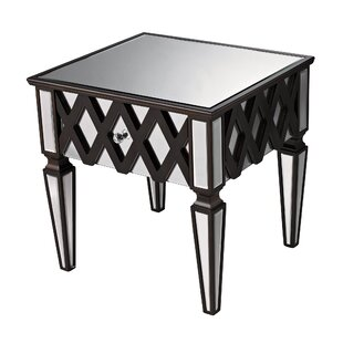 Esmeyer Side Table
