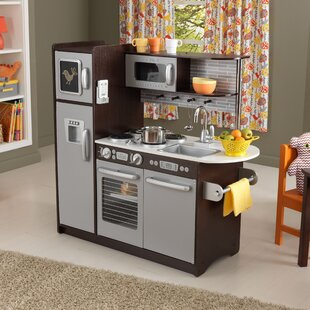 Play Kitchen Sets Accessories You Ll Love Wayfair Ca