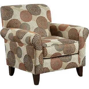 Ithaca Armchair By Chelsea Home