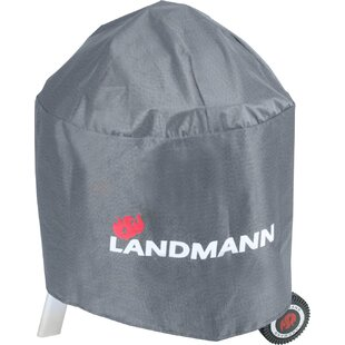 Weather Protection Hood By Landmann