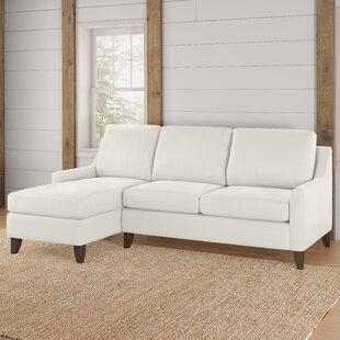 Helvey Sectional