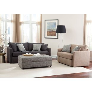 Kalel Sleeper Sofa