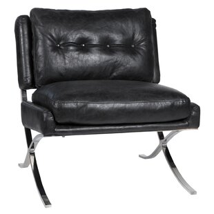 Read Reviews Capetown Lounge Chair by Joseph Allen Reviews (2019) & Buyer's Guide