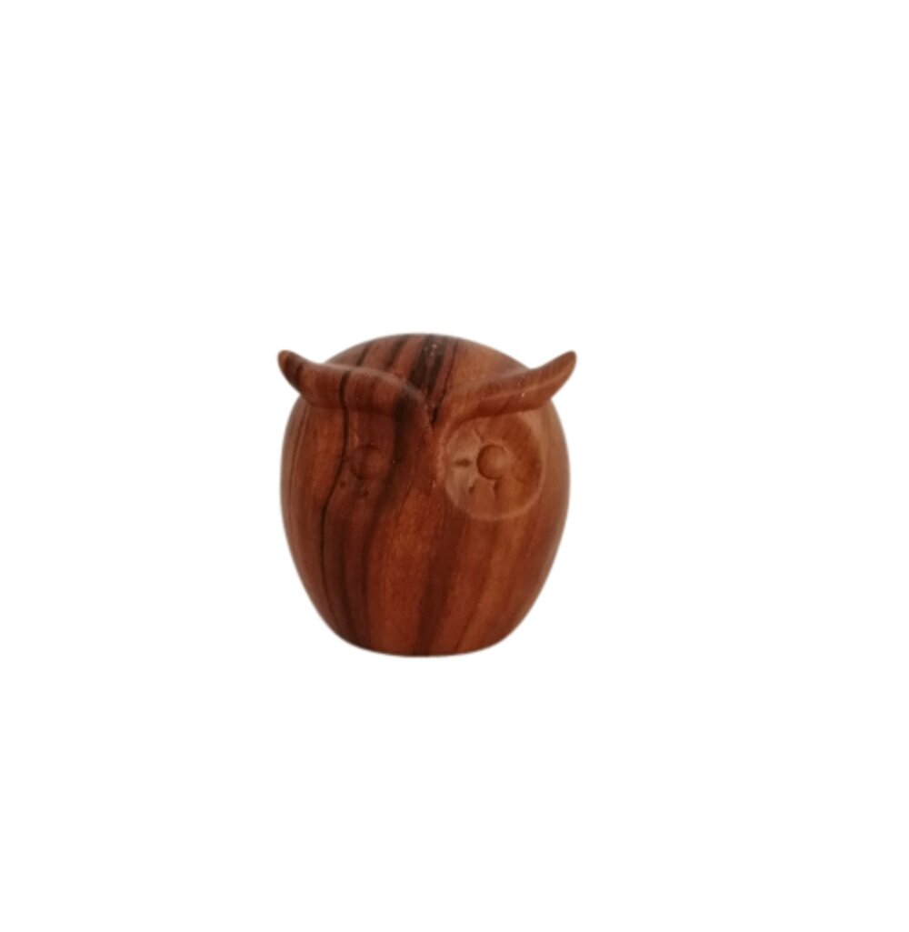 Ceramic Rustic Decorative Objects You Ll Love In 2021 Wayfair